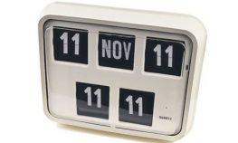 11/11/11, 11:11:11″