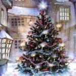 Περί Χριστουγέννων…