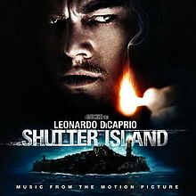 Το «Shutter Island» από την ΚΛ