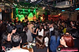 Οι Mr Highway Band με τον Χρηστο Θηβαίο στη Κύπρο