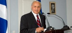 Συνεχίζεται η εκκρεμότητα για την θέση του βουλευτή Λευκάδας