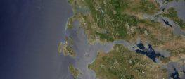 Tα έργα που πρόκειται να γίνουν σε Δυτική Ελλάδα και Ιόνια Νησιά