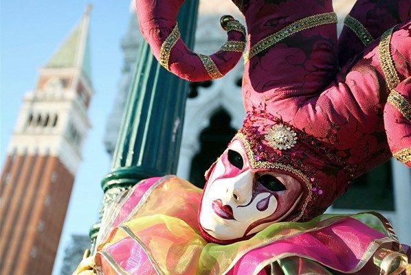 «Φαρομανητά 2013» – Πρόγραμμα Καρναβαλικών Εκδηλώσεων Δήμου Λευκάδας