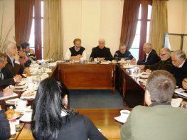 Καταψήφισε τον προϋπολογισμό της ΠΕΔΙΝ ο Δήμαρχος Μεγανησίου