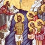 Γιατί γιορτάζουμε τα Θεοφάνια στις 6 Ιανουαρίου;