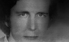«Έφυγε» ο ποιητής και στιχουργός Άλκης Αλκαίος