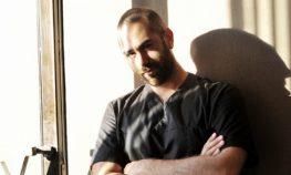 Άρης Βεζενές: Fab Guru