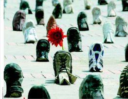 4ος Μαθητικός Διαγωνισμός Φωτογραφίας Νομού Λευκάδας