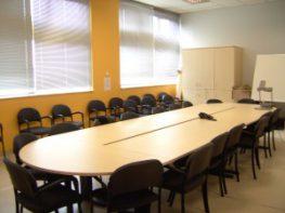 Αποφάσεις 12ης και 13ης Συνεδριάσης Δημοτικού Συμβουλίου
