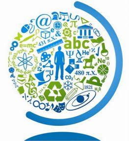 Ξεκινά η ίδρυση και λειτουργία Κέντρων Δια Βίου Μάθησης στους δήμους