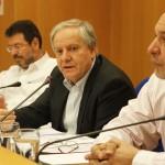 Έκτακτη γενική συνέλευση ΚΕΔΕ στις 23 Απριλίου για τα οικονομικά των ΟΤΑ