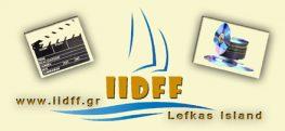 Διεθνές Ψηφιακό Κινηματογραφικό Φεστιβάλ Ιονίων Νήσων «Λευκάδα 2012»