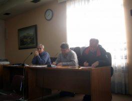 Eτήσια τακτική Γενική Συνέλευση Πολιτιστικού Συλλόγου Επτανησίων Γαλατσίου