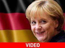 Πως η Γερμανία κερδίζει από την ελληνική κρίση (video)