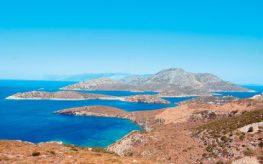 Επιστολή των Αντιδημάρχων μικρών νησιών προς τον Υπουργό Εσωτερικών