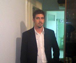 Νέος επικεφαλής της Αντιπολίτευσης του Δήμου Μεγανησίου ο Νίκος Πολίτης