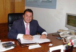 Νίκος Μαρούδας: Το 2012 τελειώνει η κρίση – Μονόδρομος η εισροή νέου χρήματος «αλλιώς θα καταρρεύσει το σύμπαν»