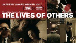 «Οι ζωές των άλλων» από την ΚΛ