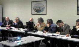 Παρουσίαση Επιχειρησιακού Σχεδίου για την Ολοκληρωμένη Ανάπτυξη των Μικρών Νησιών της Περιφέρειας Ιονίων Νήσων