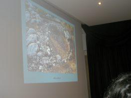 Εκδήλωση – παρουσίαση αποτελεσμάτων της αρχαιολογικής έρευνας στο Μεγανήσι