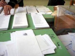 Τα ψηφοδέλτια – λίστες όλων των κομμάτων στη Λευκάδα για τις εκλογές της 17ης Ιουνίου 2012