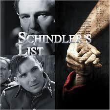 «Η λίστα του Σίντλερ» και Μουσική Βραδιά από την ΚΛ