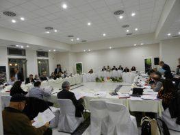 Συνεδρίαση Περιφερειακού Συμβουλίου Ιονίων Νήσων την προσεχή Παρασκευή και το Σάββατο στη Λευκάδα
