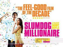 «Slumdog Millionaire» από την ΚΛ