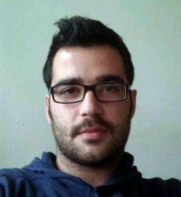 Θοδωρής Κατωπόδης: Ένας Μεγανησιώτης νέος επιστήμονας στο CERN