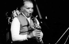 ΤΑΣΟΣ ΧΑΛΚΙΑΣ: Ο στυλοβάτης της μουσικής μας παράδοσης …