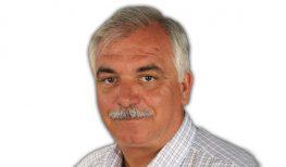 Δήλωση Δημάρχου Λευκάδας Κώστα Αραβανή για τις περικοπές στους Δήμους