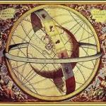Πότε καθιερώθηκε η προ και μετά Χριστόν χρονολόγηση;