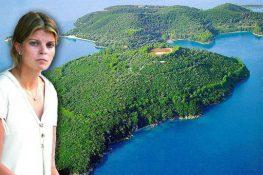 Γη και ύδωρ προσφέρουν οι Τούρκοι για τον Σκορπιό