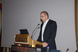 12ο Πανελλήνιο Επαγγελματικό & Επιστημονικό Νοσηλευτικό Συνέδριο ΠΑΣΥΝΟ-ΕΣΥ