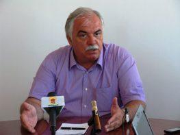 Παραιτήθηκε σύμφωνα με πληροφορίες ο Δήμαρχος Λευκάδας !
