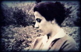 «Σίγησε» η παραδοσιακή φωνή της Ελλάδας, Δόμνα Σαμίου