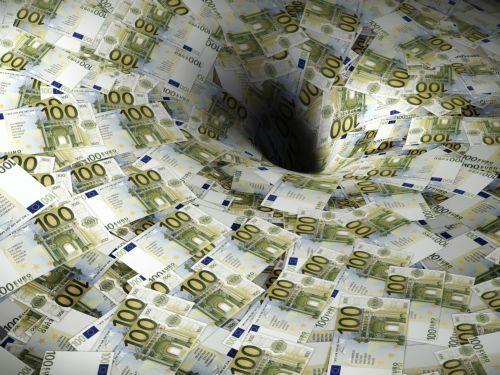 ΥΠΕΣ: Ενίσχυση δήμων με 124 εκ. ευρώ