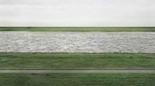 Η πιο ακριβή φωτογραφία του κόσμου