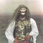 Καρναβάλι από τη Κρήτη έως τη Θράκη