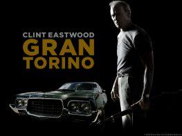 «Gran Torino» από την Κινηματογραφική Λέσχη
