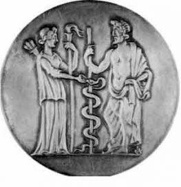 Καταγγελία του Ιατρικού Συλλόγου Λευκάδας