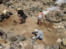 Τα σημαντικότερα αρχαιολογικά γεγονότα στην Ελλάδα το 2011