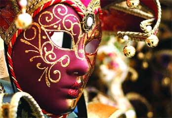 Πρόσκληση ενδιαφέροντος Πνευματικού κέντρου Λευκάδας για τη διοργάνωση των καρναβαλικών εκδηλώσεων 2012