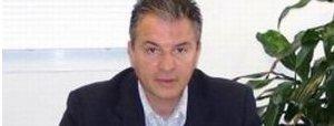 Έκκληση Κατσικόπουλου για Νοσοκομεία Κέρκυρας – Λευκάδας