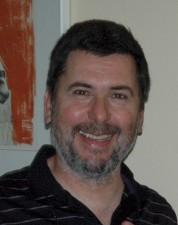 Σοκ: νεκρός ο Δημοτικός Σύμβουλος Κυριάκος Κονιδάρης…