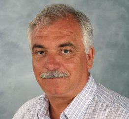 Πασχαλιάτικες ευχές Δημάρχου Λευκάδας κ. Κώστα Αραβανή