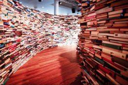 Βιβλιοπροτάσεις (e-books) για τον Αύγουστο