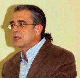 Δήλωση Κ. Δρακονταειδή για την υπογραφή της δανειακής σύμβασης