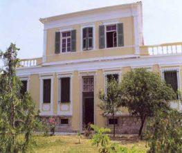 Δημόσια Βιβλιοθήκη Λευκάδας: Ρεσιτάλ παραλογισμού!