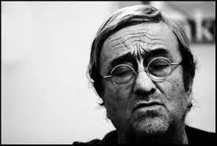«Έφυγε» ο μεγάλος συνθέτης και ερμηνευτής Luccio Dalla